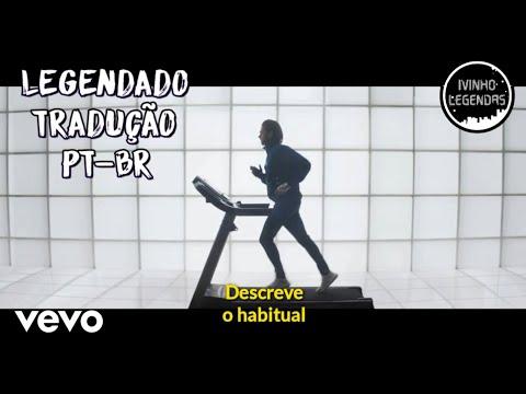 Zedd & Katy Perry - 365 (Tradução com trailer oficial)