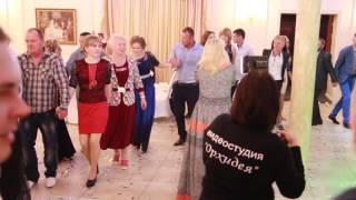 видео Заказать Евгения Кунгурова на корпоратив, свадьбу, юбилей. Пригласить на праздник. Цена.