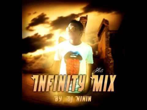 Reggae mix panama 2016 - Tanda de plena by Dj Ninin