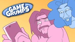 Dem Ruf Folgen - Game Grumps Animated - von Shoocharu