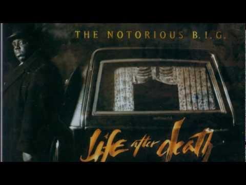 Notorious B.I.G. (ft. R. Kelly) - Fuck You Tonight (Instrumental w/ Hook)