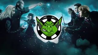 Download Harry Potter - Expecto Patronum (Goblins From Mars Trap Remix) Mp3 and Videos
