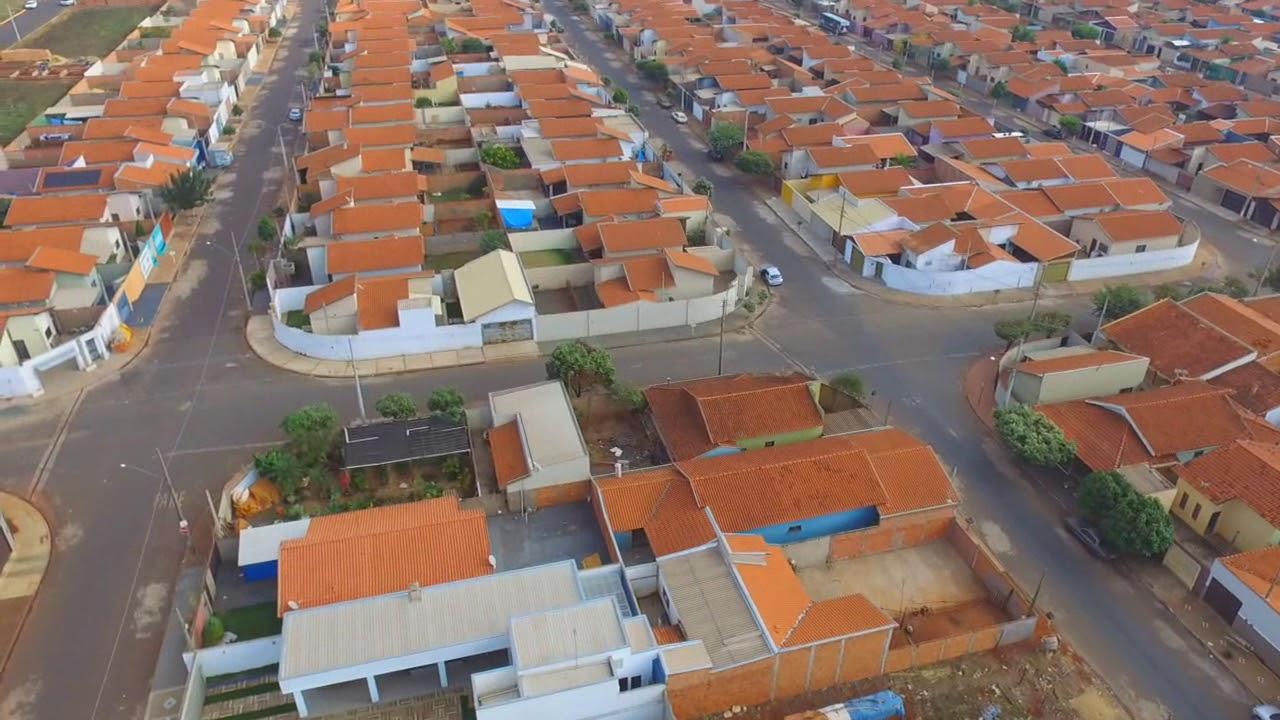 Viradouro São Paulo fonte: i.ytimg.com