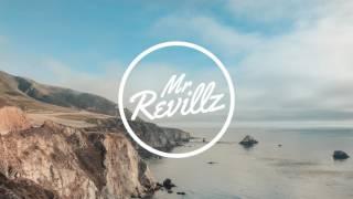 Transviolet - Future (Christofi Remix) thumbnail