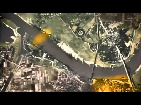 The Lost Evidence: Operation Market Garden (HD - FULL)