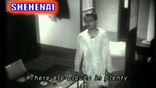 Lata Mangeshkar-