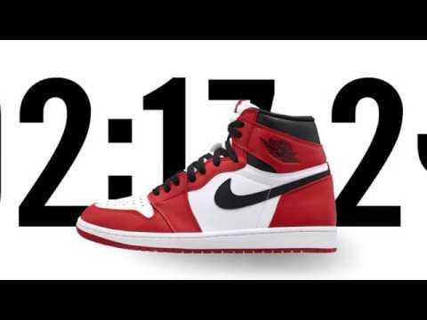 Nike SNKRS Verified Account Generator