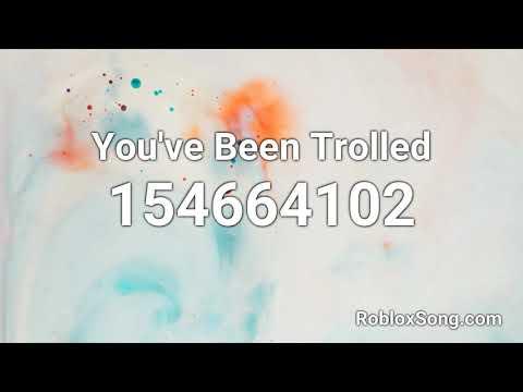 Monster Inc Theme Loud Version Roblox Id Roblox Music Code