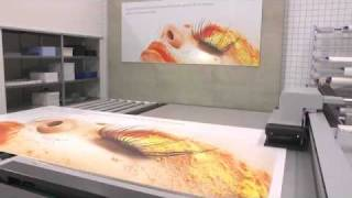 swissqprint Бесконечный планшет(Универсальные модульные системы струйной печати Impala и Oryx - это надёжные промышленные принтеры, обеспечиваю..., 2012-01-23T12:00:58.000Z)
