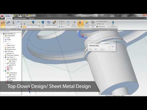 The Most Popular Cad Software Tutorial45
