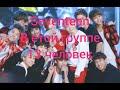 Знакомство с k-pop. Видео для начинающих к-поперов♡.