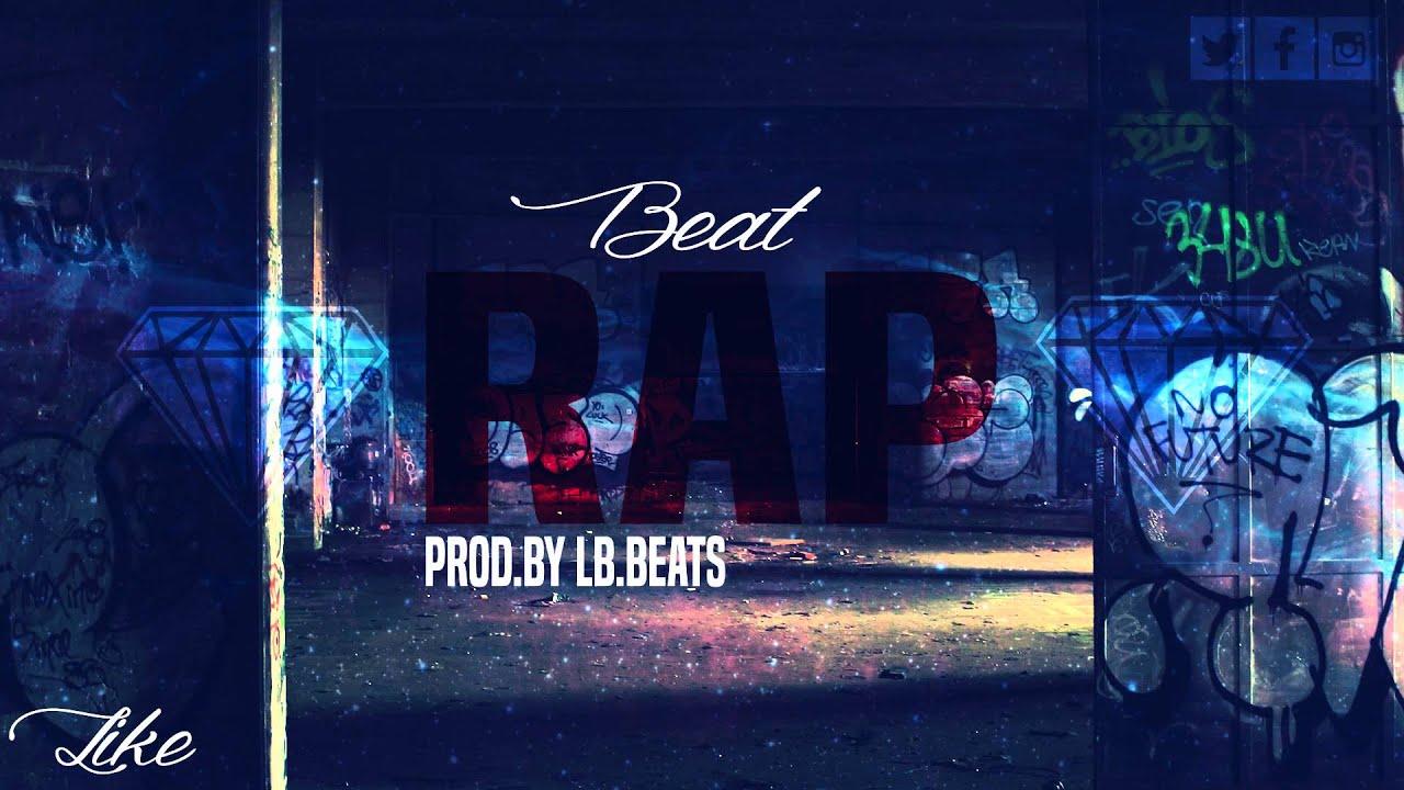 Motivacional Beat Rap Free Lbbyok Prod By Lb Beats