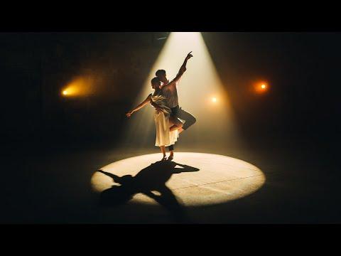 Cemre Solmaz - Deli Hisler ( Official Video )
