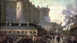 History Comes Alive: French Revolution
