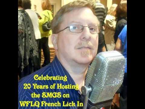 WFLQ SMGS - February 21st 2016