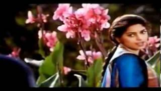 Apni Bhi Zindagi Mein Khushiyun Ka Pal Aaye ga.this song by Asifrazameer 03455202434