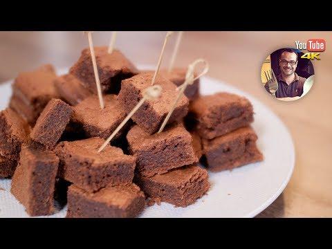 gateau-au-chocolat-facile-et-rapide-|-recette-de-pierre-hermé