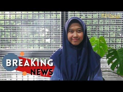 Viral Video Begal Terpampang Nyata saat Live Facebook | Polisi Bongkar Peredaran 1,123 Ton Sabu