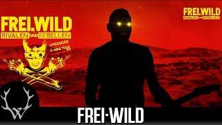 Frei.Wild - Der Teufel trägt Geweih  [EPK - R&R Live + More]