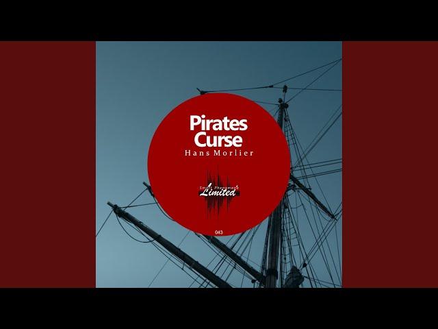 Pirates Curse (Side B)
