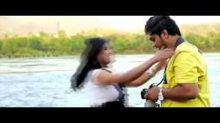 garoor   shubham duvedi   official music video   sad romantic song 2015