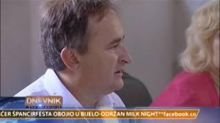 VTV Dnevnik 27. kolovoza 2016.