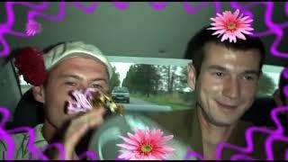 Веселий ВИКУП  Свадьба відеозйомка Чорнобай Золотоноша
