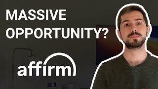 Affirm IPO First Look: Delivering 0% APR To Consumers