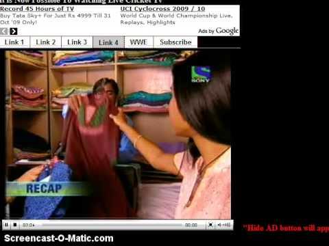 Sony Zee Ndtv Espn Star Live Streaming Cricket
