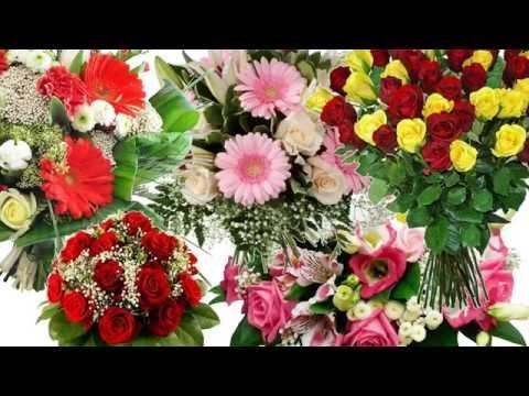 Интернет-магазин цветов. Белгород.