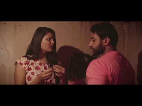Dhamara Multilingual Shortfilm | Malayalam | Fantasy Thriller 2017