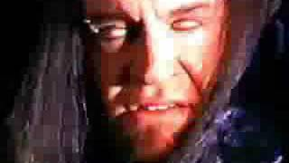 Undertaker Theme Lord of Darkness