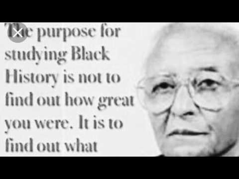 Black Holocaust Quakertown Gentrification Through The Generations