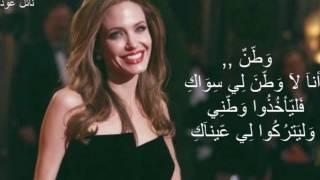 عاشق ليالي الصبر مداح القمر ..عبد الحليم حافظ
