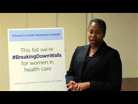 Susan G. Komen Foundation: The ACA & Breast Cancer Disparities