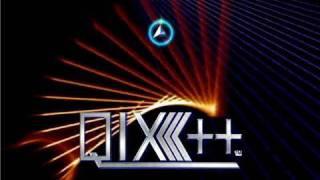「QIX++」プロモーションムービー