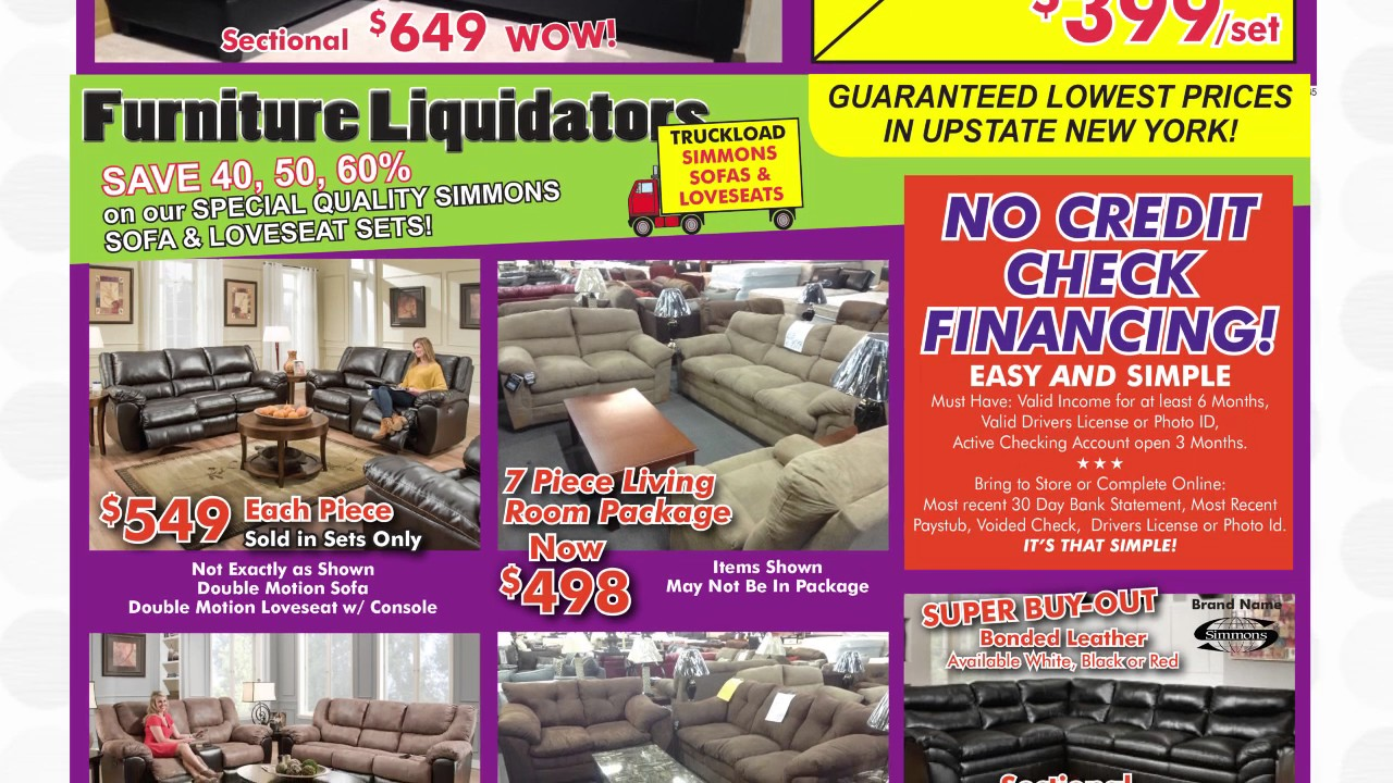 Furniture Liquidators Commercial. Furniture Liquidators Albany