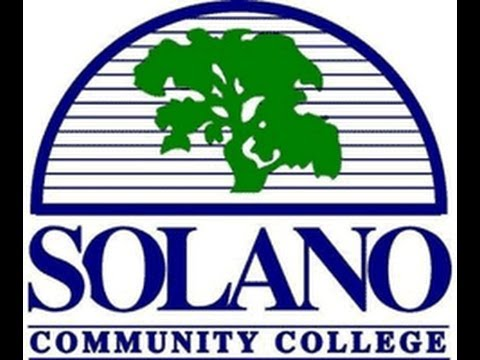 Solano Community College English as Second Language Commercial 2013