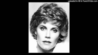 Watch Anne Murray Over The Rainbow video