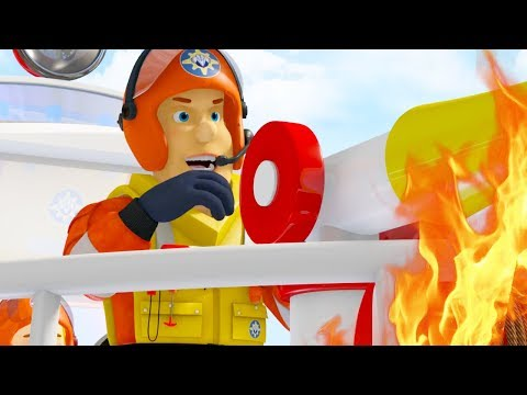 حلقات جديدة من سامي رجل الإطفاء | محسن يقع في ورطة | حلقة كاملة من سامي رجل الإطفاء: حلقات جديدة من سامي رجل الإطفاء | محسن يقع في ورطة | حلقة كاملة من سامي رجل الإطفاء ► اشتراك : http://bit.ly/2rY3NjV