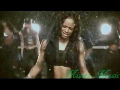 Joanna pacitti- watch me shine: with Rihanna, nicole, and ciara