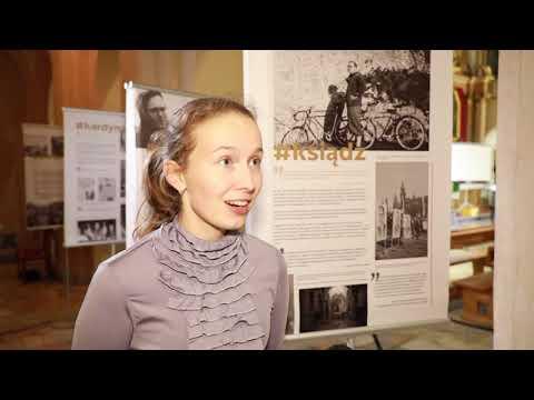 Речник діалогу. 100 років від дня народження Івана Павла ІІ