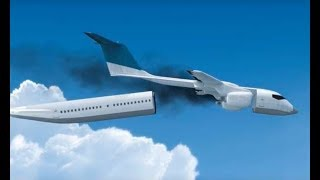 BIGGEST PLANE CRASHES YOU HAVE EVER SEEN!!!!!