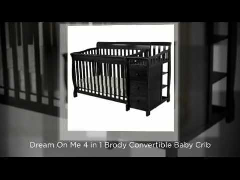 Nursery Cribs Furnitures   Round Baby Cribs   Infant Cribs