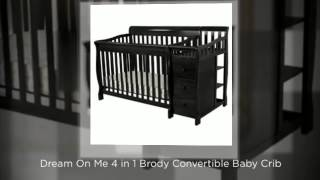 Nursery Cribs Furnitures | Round Baby Cribs | Infant Cribs