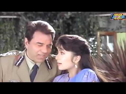 Sabse Hum Door Hue Tumse Milne Ke Baad HD | Kal Ki Awaz | Jhankar HD