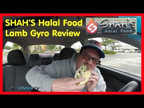 Shah's Halal Food of Hicksville, NY