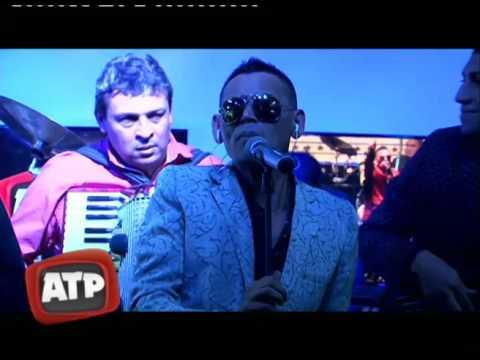 Juanjo Piedrabuena  -  Enganchados I (En vivo) -  ATP 09 06 17