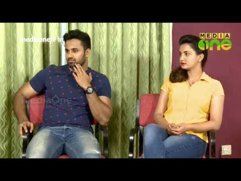 Lime light | Interview with Unni Mukundan And Honey Rose