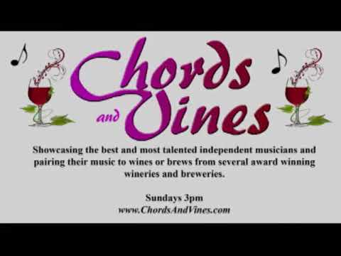 Chords and Vines - 01-14-2018 w/Rob Miller and Showcase 2 of 2017 Your Music Out Loud